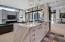 *Open Floor Plan with Floor to Ceiling Impact Windows