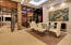 Exquisite Entertaining Formal Dining Room