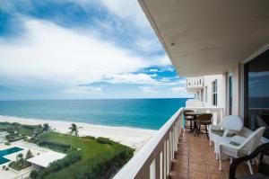 3450 S Ocean Boulevard Unit: 704, Palm Beach, FL 33480