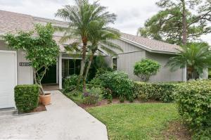 13312 Touchstone Place, Palm Beach Gardens, FL 33418