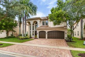 10774 Sunset Ridge Circle, Boynton Beach, FL 33473