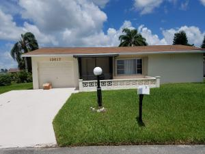 13617 Whippet Way W, Delray Beach, FL 33484