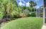 10598 Stonebridge Boulevard, Boca Raton, FL 33498