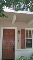 124 Powell Lane, Jupiter, FL 33458