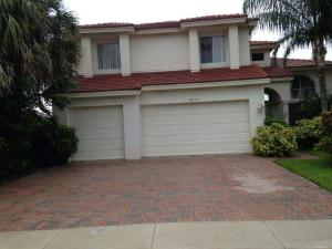 4652 Windward Cove Lane, Lake Worth, FL 33449