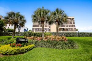 2175 S Ocean Boulevard, 304, Delray Beach, FL 33483