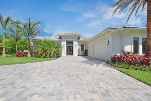 6299 Moss Ridge Pointe Ridge, Hobe Sound, FL 33455