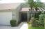 13312 Touchstone Place, Palm Beach Gardens, FL 33418