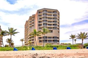 2917 S Ocean Boulevard, Highland Beach, FL 33487