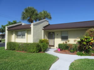 102 Judy Lane, West Palm Beach, FL 33411