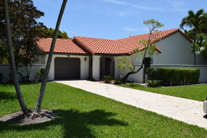 1405 NW 22nd Avenue, Delray Beach, FL 33445