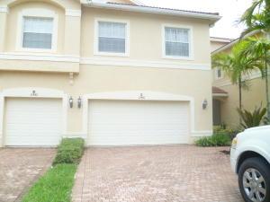 11481 Silk Carnation Way, C, Royal Palm Beach, FL 33411