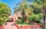 835 Biscayne Drive, West Palm Beach, FL 33401