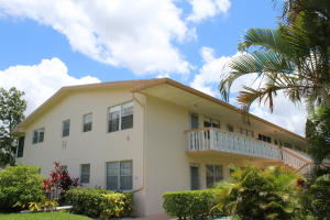 188 Canterbury H, West Palm Beach, FL 33417