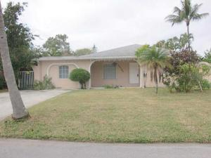 15180 Monroe Road, Delray Beach, FL 33484