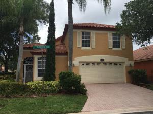 5218 Edenwood Road, Riviera Beach, FL 33418