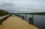 8136 SE Windjammer Way, Hobe Sound, FL 33455