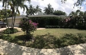 930 SW 15th Street, Boca Raton, FL 33486