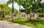 6861 Donald Ross Road, Palm Beach Gardens, FL 33418