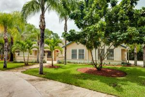 6861 Donald Ross Road, Palm Beach Gardens, FL 33418