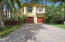 964 Mill Creek Drive, Palm Beach Gardens, FL 33410