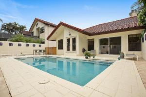 21706 Club Villa Terrace
