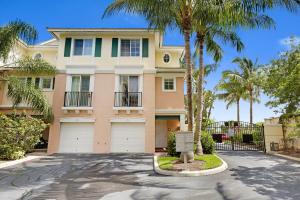 350 NE 3rd Street, 3-A, Delray Beach, FL 33444