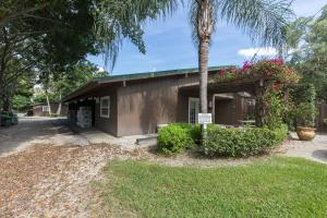 14996 50th Street, Wellington, FL 33414
