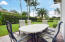 1408 Barlow Court, Palm Beach Gardens, FL 33410