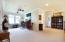 1408 Barlow Court, Palm Beach Gardens, FL 33410