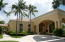 211 Via Condado Way, Palm Beach Gardens, FL 33418