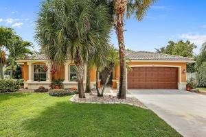 6115 Indian Forest Circle, Lake Worth, FL 33463