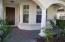 318 September Street, Palm Beach Gardens, FL 33410