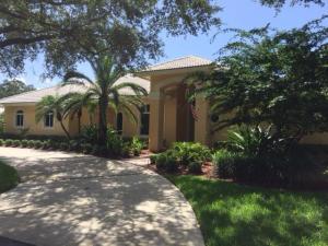 9948 Oak Tree Terrace, Tequesta, FL 33469