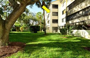 334 Oak Harbour Drive, Juno Beach, FL 33408