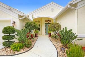 5291 SE Joshua Tree Terrace, Hobe Sound, FL 33455