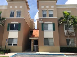 11012 Legacy Place, 204, Palm Beach Gardens, FL 33410