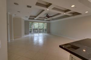 2776 Ravella Way, Palm Beach Gardens, FL 33410