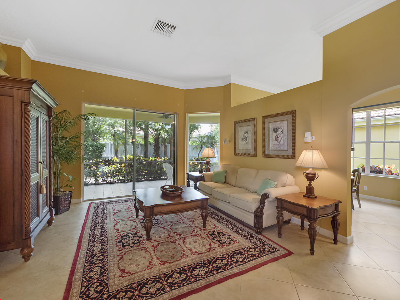 Image 3 For 8506 Quail Meadow Way