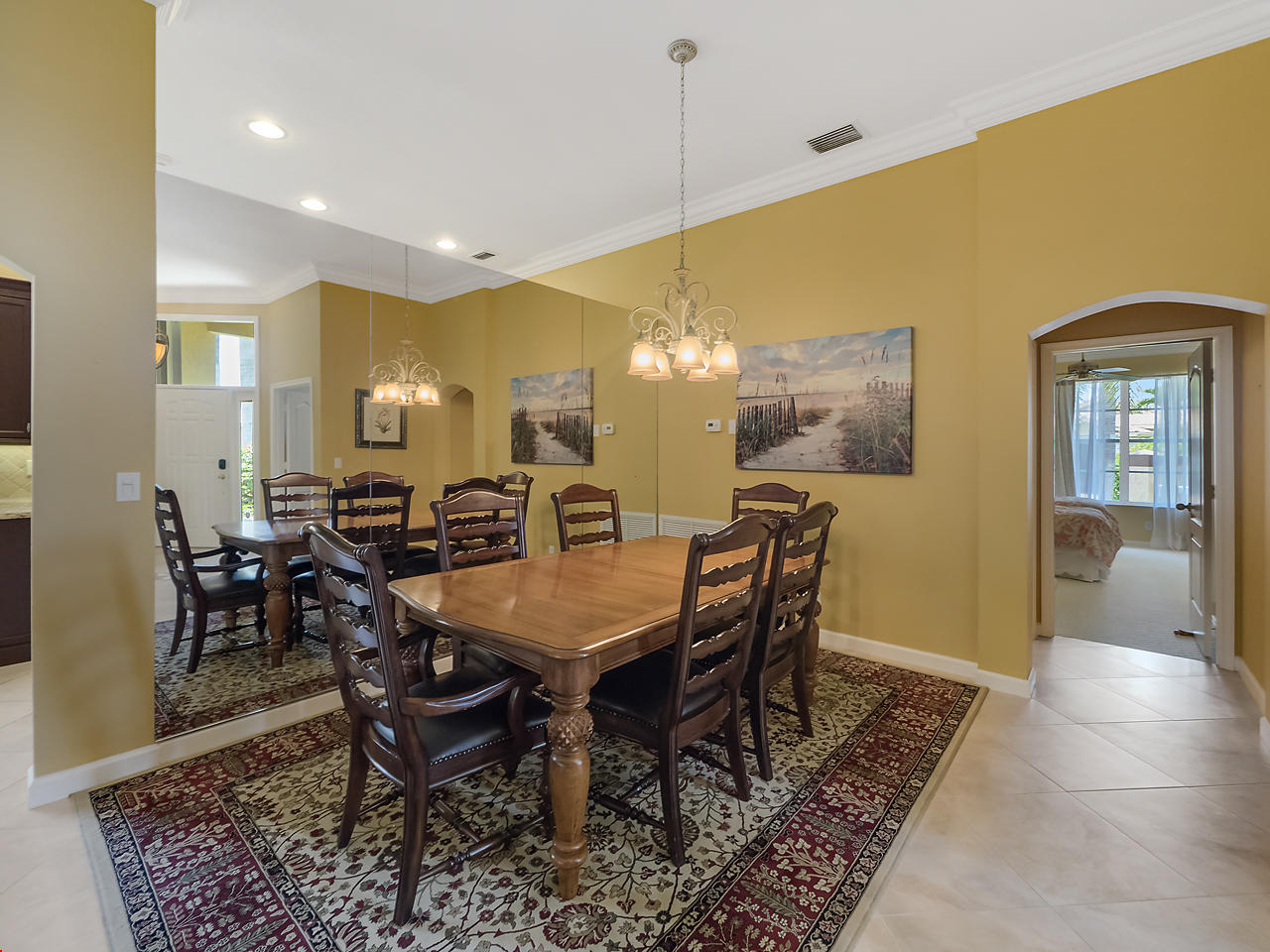 Image 4 For 8506 Quail Meadow Way