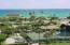Beach Club Ocean Front