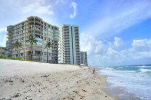 5480 N Ocean Drive Unit: A7b, Singer Island, FL 33404
