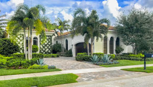 11515 Green Bayberry Drive, Palm Beach Gardens, FL 33418