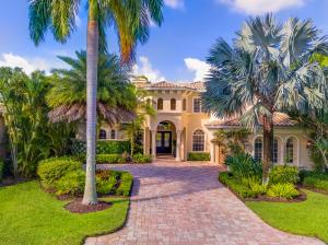 141 Remo Place, Palm Beach Gardens, FL 33418