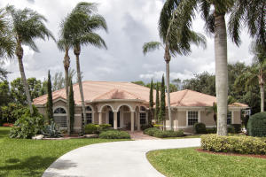 8790 Wendy Lane, West Palm Beach, FL 33411