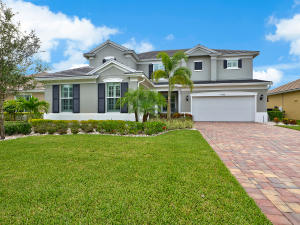 9448 Wrangler Drive, Lake Worth, FL 33467