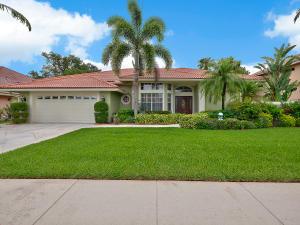 217 Shorewood Way, Jupiter, FL 33458