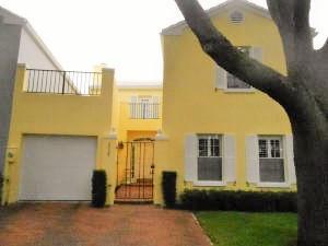 23385 Drayton Drive, Boca Raton, FL 33433