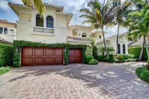 17877 Key Vista Way, Boca Raton, FL 33496