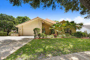 3998 NW 23rd Court